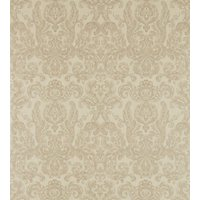 zoffany wallpapers brocatello, 312110
