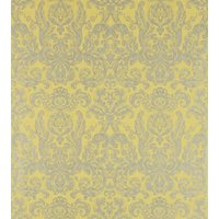 zoffany wallpapers brocatello, 312116