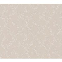 colefax and fowler wallpapers leafberry, 7137/05
