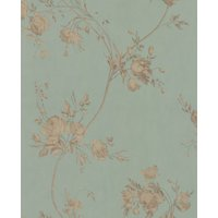 colefax and fowler wallpapers darcy, 7957/01