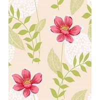 coloroll wallpapers salsa, m0939