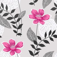 coloroll wallpapers salsa, m0941