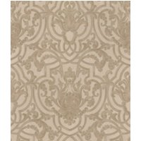 colefax and fowler wallpapers fretwork, 7163/01