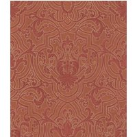 colefax and fowler wallpapers fretwork, 7163/02