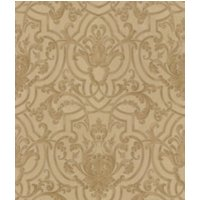 colefax and fowler wallpapers fretwork, 7163/03
