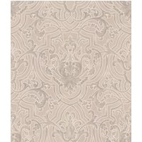 colefax and fowler wallpapers fretwork, 7163/05