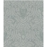 colefax and fowler wallpapers fretwork, 7163/06
