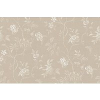 colefax and fowler wallpapers swedish tree, 7165/02
