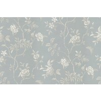 colefax and fowler wallpapers swedish tree, 7165/03