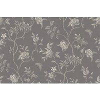 colefax and fowler wallpapers swedish tree, 7165/04