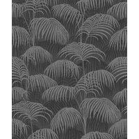 architects paper wallpapers brighton pavilion palm, 961984