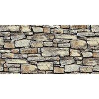 arthouse wallpapers cornish stone, 668900