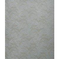 zoffany wallpapers akaishi, 312499