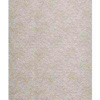 zoffany wallpapers akaishi, 312501