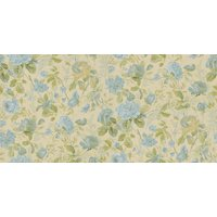 Ralph Lauren Wallpapers Marston Gate Floral, PRL705/01