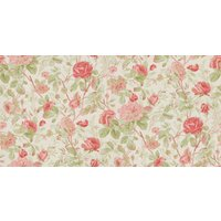 Ralph Lauren Wallpapers Marston Gate Floral, PRL705/02