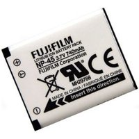 Fujifilm NP-45a Lithium-Ion Battery