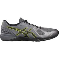 Asics Conviction X Shoes Training Running Shoes