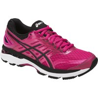 Asics Womens GT-2000 5 Shoes Stability Running Shoes