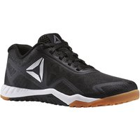 Reebok Womens ROS Workout TR 2.0 Shoes Training Running Shoes