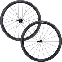 Zipp 303 NSW Full Carbon Clincher Wheelset (Campagnolo) Performance Wheels