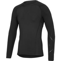 2XU MCS Cross Training Compression Top Compression Base Layers