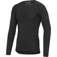 2XU Refresh Recovery Compression Top Compression Base Layers