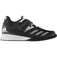 Adidas Crazy Power Shoes Training Running Shoes