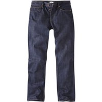 howies Slim Fit Denim Jeans Jeans