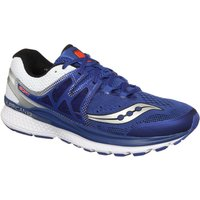 Saucony Hurricane ISO 3 Shoes Stability Running Shoes