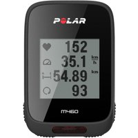 Polar M460 Non HRM GPS Cycle Computers