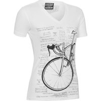 Cycology Cognitive Therapy T-shirt T-shirts