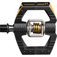Crank Brothers Mallet-E 11 Pedals Clip-In Pedals