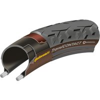 Continental Travel Contact City MTB Tyre MTB Slick Tyres