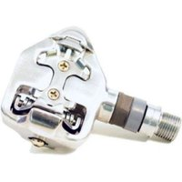 Wellgo RC713 Pedals Clip-In Pedals