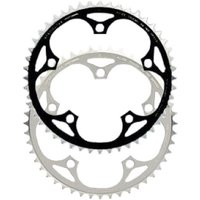 TA 130 PCD Alize Inner Chainrings (38-46T) Chainrings