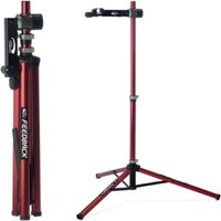 Feedback Sports Pro Ultralight Workstand Workstands