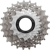 Campagnolo Super Record 11 Speed Cassette (11-25 & 12-27)   Cassettes & Freewheels