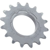 Miche Fixed Track Sprocket Cassettes & Freewheels