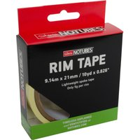 Stans No Tubes Tubeless Rim Tape Tubeless Accessories