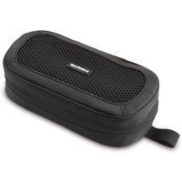Garmin Carrying Case GPS Cycle Computers