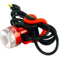 Exposure RedEye Rear Light with Long Cable Rear Lights