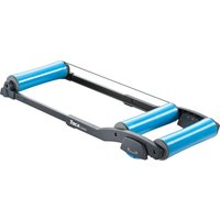 Tacx Galaxia Rollers Turbo Trainers