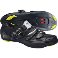 Shimano RT82 SPD Touring Cycle Shoes Road Shoes
