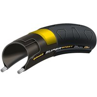 Continental SuperSport Plus City Road Tyre City Tyres