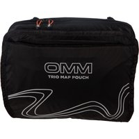 OMM Trio Map Pouch Travel Bags