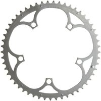 Campagnolo Record/Chorus 34T Chainring Chainrings
