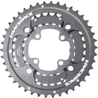 Race Face Evolve 4 Bolt 10 Spd Chainring Set Chainrings
