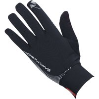 Northwave Contact Touch Full Finger Gloves Winter Gloves