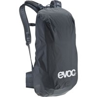 Evoc Raincover Sleeve - Large Rucksacks